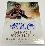 Panini America 2012-13 Intrigue Basketball QC (38)