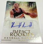 Panini America 2012-13 Intrigue Basketball QC (39)