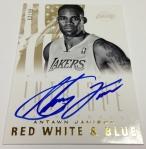 Panini America 2012-13 Intrigue Basketball QC (40)