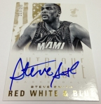 Panini America 2012-13 Intrigue Basketball QC (41)