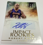 Panini America 2012-13 Intrigue Basketball QC (42)