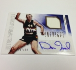 Panini America 2012-13 Intrigue Basketball QC (46)