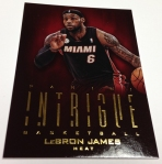 Panini America 2012-13 Intrigue Basketball QC (5)