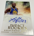 Panini America 2012-13 Intrigue Basketball QC (59)