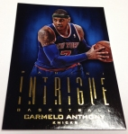 Panini America 2012-13 Intrigue Basketball QC (6)