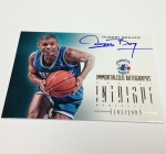 Panini America 2012-13 Intrigue Basketball QC (71)