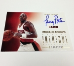 Panini America 2012-13 Intrigue Basketball QC (72)