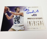 Panini America 2012-13 Intrigue Basketball QC (74)
