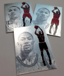Panini America 2012-13 Intrigue Basketball QC (85)