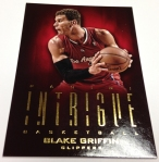 Panini America 2012-13 Intrigue Basketball QC (9)