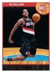 Panini America 2013-14 NBA Hoops RC 10