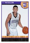 Panini America 2013-14 NBA Hoops RC 16