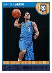 Panini America 2013-14 NBA Hoops RC 18