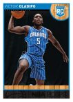 Panini America 2013-14 NBA Hoops RC 2