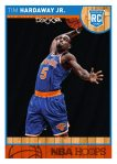 Panini America 2013-14 NBA Hoops RC 24