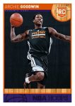 Panini America 2013-14 NBA Hoops RC 28