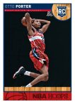 Panini America 2013-14 NBA Hoops RC 3