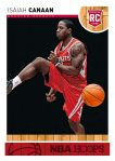 Panini America 2013-14 NBA Hoops RC 31