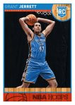 Panini America 2013-14 NBA Hoops RC 34