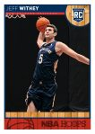 Panini America 2013-14 NBA Hoops RC 35