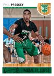 Panini America 2013-14 NBA Hoops RC 37
