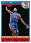 Panini America 2013-14 NBA Hoops RC 38
