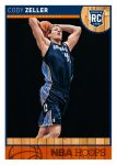Panini America 2013-14 NBA Hoops RC 4