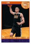 Panini America 2013-14 NBA Hoops RC 5
