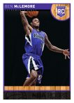 Panini America 2013-14 NBA Hoops RC 7