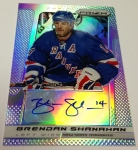 Panini America 2013-14 Prizm Hockey QC (52)