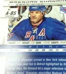 Panini America 2013-14 Prizm Hockey QC (53)