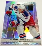 Panini America 2013-14 Prizm Hockey QC (61)