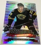 Panini America 2013-14 Prizm Hockey QC (70)