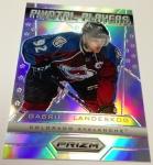 Panini America 2013-14 Prizm Hockey QC (73)