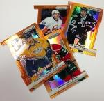 Panini America 2013-14 Prizm Hockey QC (82)