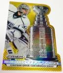 Panini America 2013-14 Prizm Hockey QC (86)
