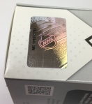 Panini America 2013-14 Prizm Hockey Teaser (4)