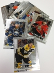 Box 1 Rookie Cards