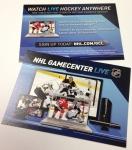 Panini America 2013-14 Prizm Hockey Teaser (79)