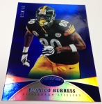 Panini America 2013 Certified Football Hot Box Teaser (10)