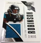 Panini America 2013 Certified Football Hot Box Teaser (18)