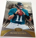 Panini America 2013 Certified Football Hot Box Teaser (21)