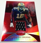 Panini America 2013 Certified Football Hot Box Teaser (25)