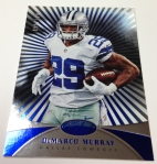 Panini America 2013 Certified Football Hot Box Teaser (26)