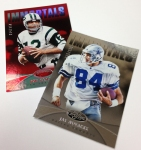Panini America 2013 Certified Football Hot Box Teaser (28)