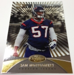 Panini America 2013 Certified Football Hot Box Teaser (41)