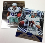 Panini America 2013 Certified Football Hot Box Teaser (43)