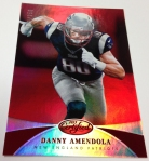 Panini America 2013 Certified Football Hot Box Teaser (47)