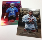 Panini America 2013 Certified Football Hot Box Teaser (57)
