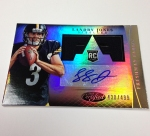 Panini America 2013 Certified Football Hot Box Teaser (6)